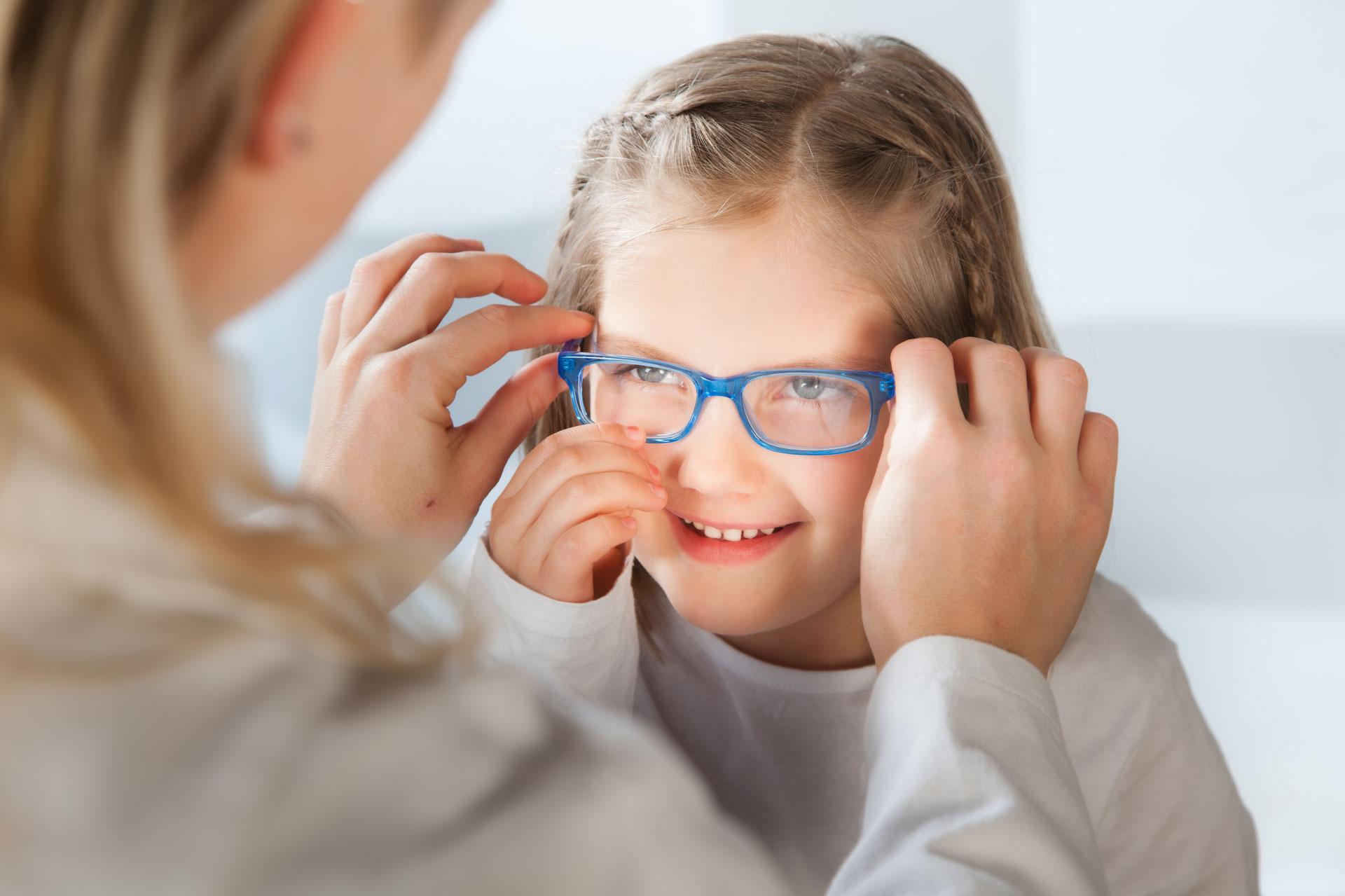 d8d93610f9c66a De juiste brilmonturen voor kinderen